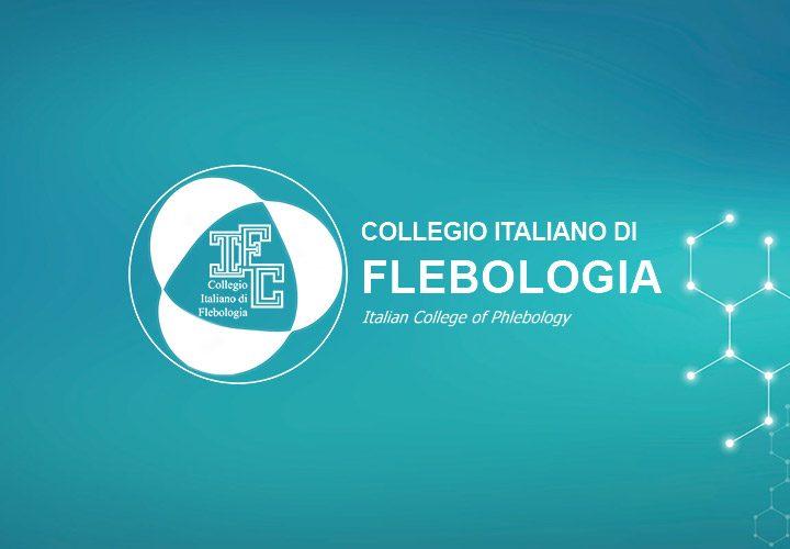 "Gli ""European Training Requirements (ETR) in Phlebology"" validati da Union Européenne des Médecins Spécialistes (UEMS)"